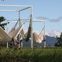 hammock2000_3