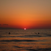 sunset_surf_1