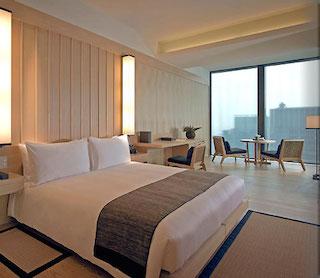 tokyo_hotel_aman_11