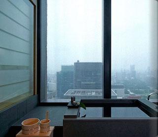 tokyo_hotel_aman_13