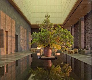 tokyo_hotel_aman_4