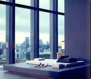 tokyo_hotel_aman_6