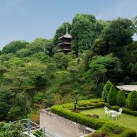 tokyo_hotel_chinzanso_1