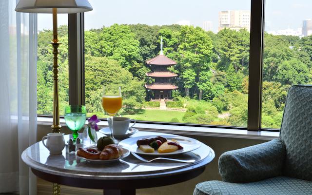 tokyo_hotel_chinzanso_2