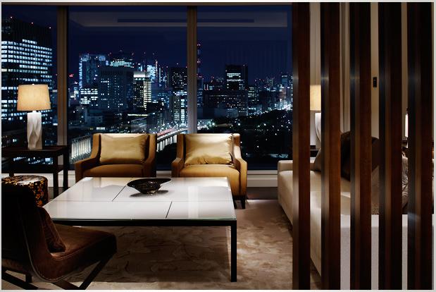 tokyo_hotel_palace_4