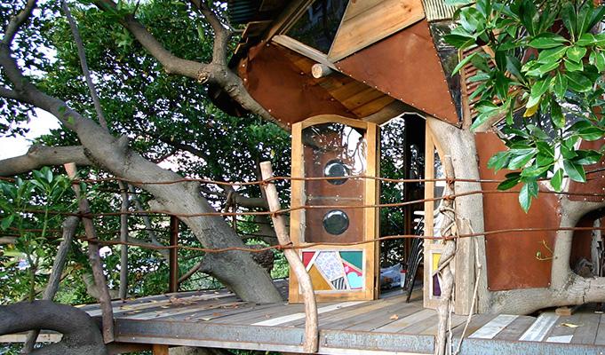 treehousecafe_nanjya_2
