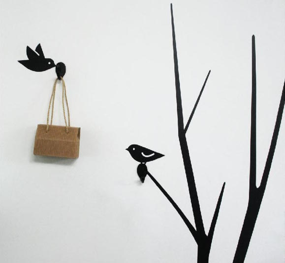 wallsticker_g_treestory_hanger_3