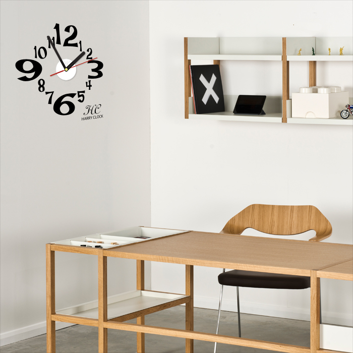wallsticker_hc-0106-img2