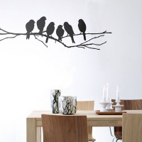 wallsticker_lovebirds-big