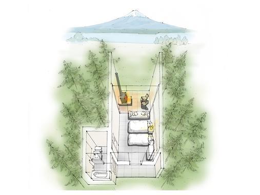 s-cabin