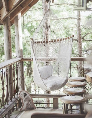 Hammock-home-inspiration-640x962